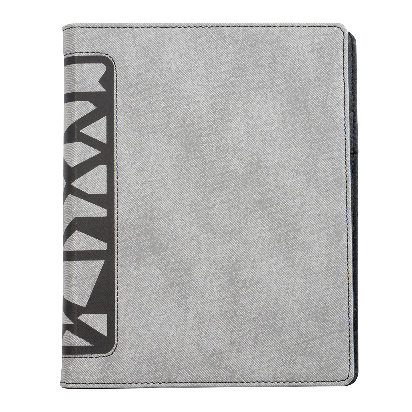 Note Book | Product Categories